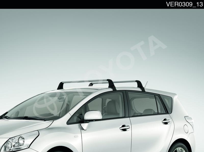 Sklep Toyota Produkt Pz403 E8615 Ga Bagaznik Dachowy