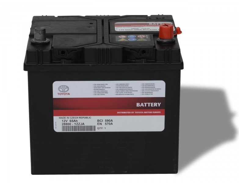 CLICK TO BUY Buy your Exide Battery/ Inverter Online. Enjoy free doorstep delivery and the assurance of authentic batteries. CALL TO BUY Call to buy your Exide Battery/ Inverter. Get professional advice, free doorstep delivery and other benefits.