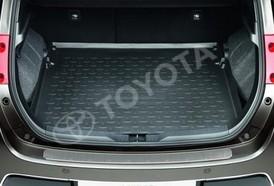 Sklep Toyota Produkt Pz434 E2302 Pj Wykladzina