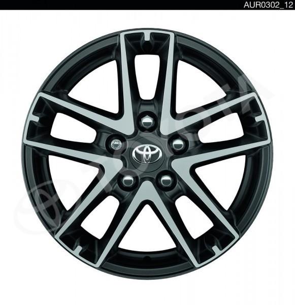 Sklep Toyota Lista Produktów Akcesoriaakcesoria Zewnetrznekola